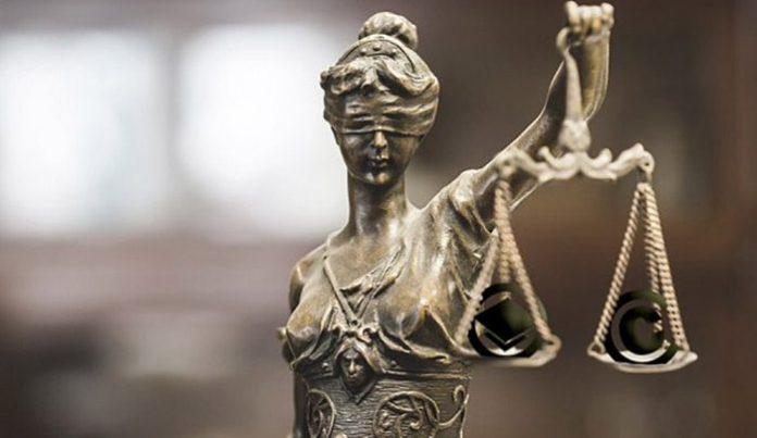 Ligji për PP në për disa hap përpara drejt shtetit juridik  për të tjerët amnisti për krimin